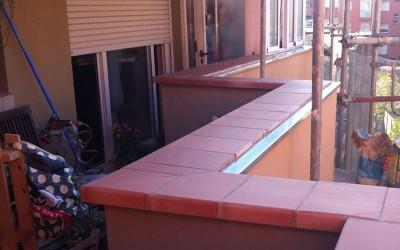 Rep Argentina balcon